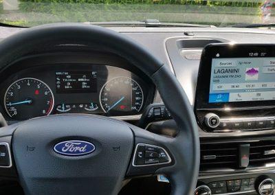 Ford EcoSport2-2