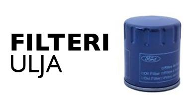 Filter ulja_Ford