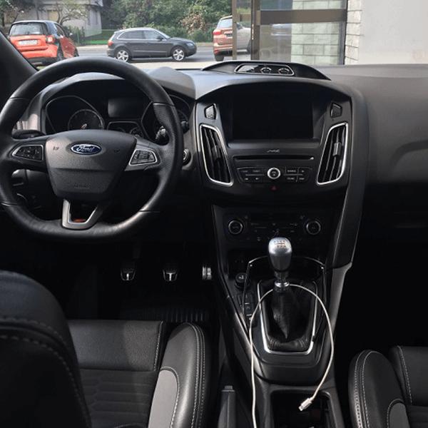 Ford-Focus-ST-diesel-2.0---slika-5