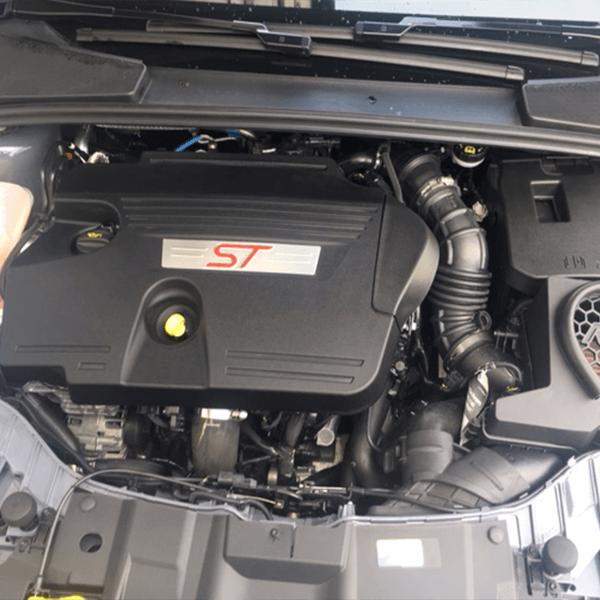 Ford-Focus-ST-diesel-2.0---slika-6