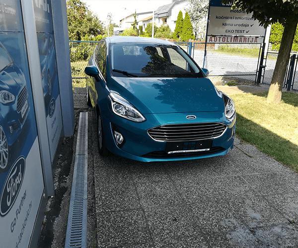 Ford-Fieasta-2017-0