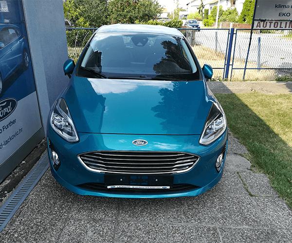 Ford-Fieasta-2017-1