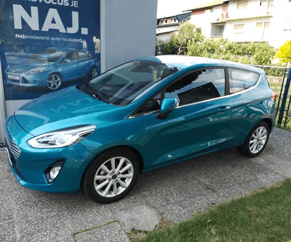 Ford-Fieasta-2017-2