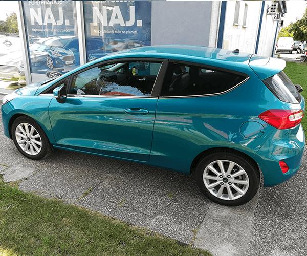 Ford-Fieasta-2017-3