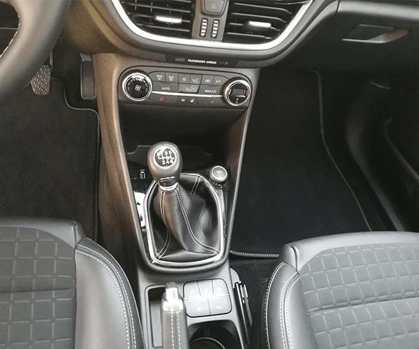 Ford-Fieasta-2017-7